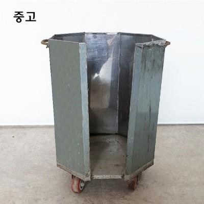 석괴 보관함