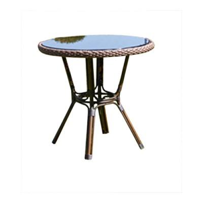 몽블랑 테이블