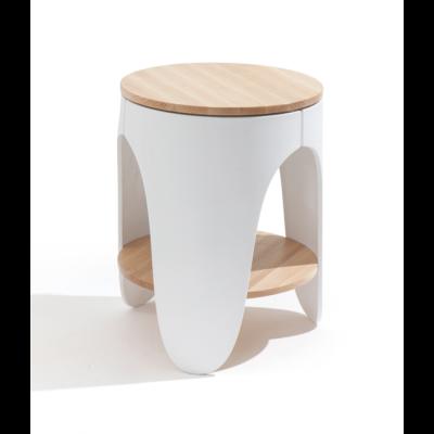 페리오 테이블