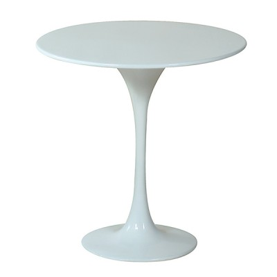 ABS 커피테이블